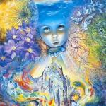 Как выбрать медитацию