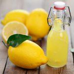 Глубокое очищение организма - часть 1: как правильно делать лимонад